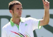 ATP San Pietroburgo: Qualificazioni. Nessuna presenza italiana