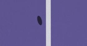 Grave errore arbitrale al Masters WTA