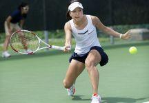 Australian Open Play-Off Asia/Oceania, torneo femminile: Imanishi e Kuwata subito ko