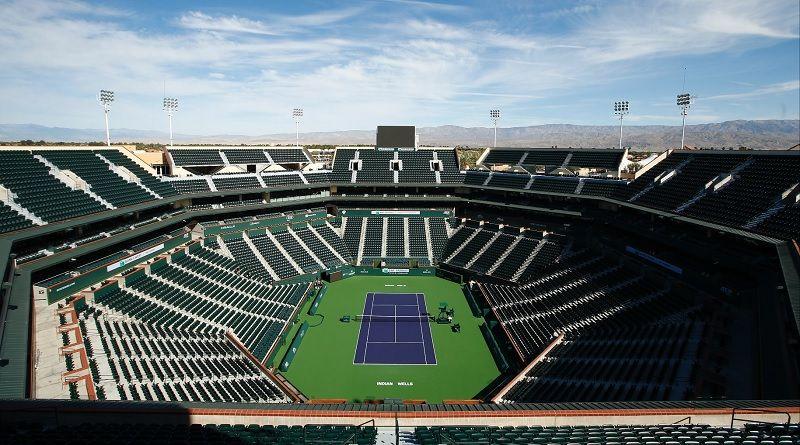 Aumentano le voci del cambiamento di sede degli Us Open. Indian Wells in pole position per infrastrutture e clima