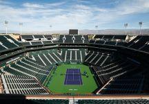 I tornei WTA avranno categorie simili agli ATP: 1000, 500, 250 e 125