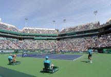 Live da Indian Wells: Livescore dettagliato delle due finali del singolare maschile e femminile