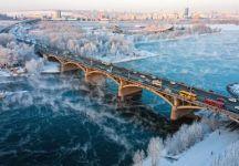 """Open Court: scopriamo Irkutsk, dove l'ItalDavis giocherà per allontanare lo spettro di un """"grande freddo"""" (di Marco Mazzoni)"""