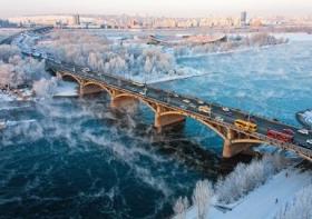 """Open Court: scopriamo Irkutsk dove l'ItalDavis giocherà per allontanare lo spettro di un """"grande freddo"""""""
