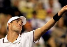 ATP Newport: Il Main Draw. Nessun italiano presente