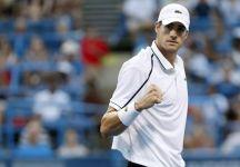 John Isner rinuncia ai Giochi Olimpici di Rio