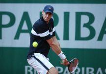 ATP Atlanta: Risultati Live Quarti di Finale. Live dettagliato