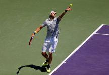 Masters 1000 Miami: Primo successo in carriera in un torneo Masters 1000 per John Isner
