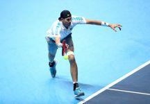 ATP New York: LIVE i risultati con il dettagliato delle Semifinali