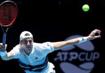ATP 250 Atlanta: John Isner vince il torneo