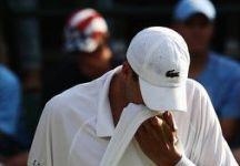 La crisi del movimento tennistico maschile a stelle e strisce: buio pesto o esiste una luce all'orizzonte?