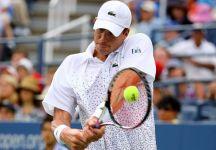 ATP Atlanta: John Isner vince il decimo titolo in carriera