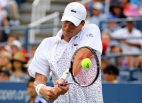Risultati e News dai tornei ATP 500 di Basilea e Valencia