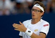 ATP Kitzbuhel: I risultati con il Live dettagliato dei Quarti di Finale