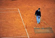 Accordo con Italgas: sarà il team sponsor di Coppa Davis e Fed Cup sino al 2019