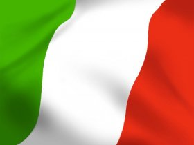 Italiani in Campo