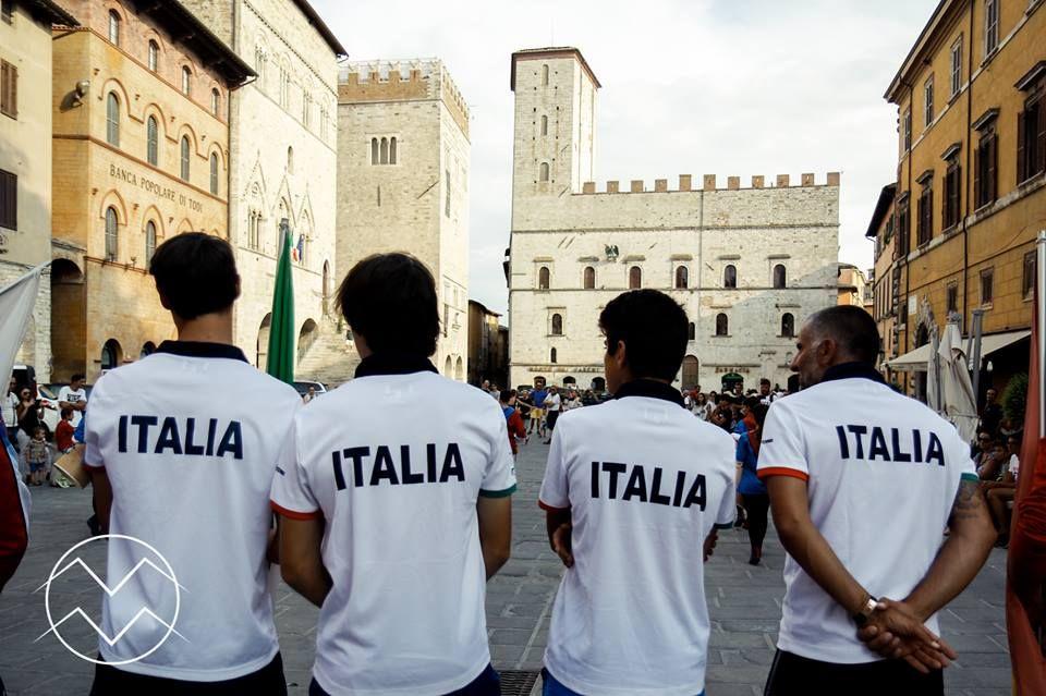 Coppa Valerio-Galea 2018: Spagna e Francia in Finale. Italia in corsa per il terzo posto