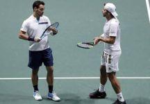 Davis Cup: Si giocherà a Cagliari su terra rossa la sfida tra Italia e Corea del Sud