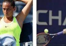 Circuito ATP-WTA: La situazione degli italiani nella prima settimana del 2017