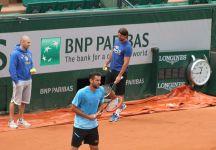 Giustizia è fatta per Goran Ivanisevic dopo il successo di Marin Cilic agli Us Open