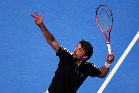 Goran Ivanisevic ha vinto il torneo di Wimbledon nel 2001