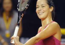 Masters WTA (International Series) – Bali: La finale è tra Ivanovic e Medina Garrigues