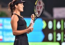 WTA Tokyo: Ana Ivanovic batte anche Caroline Wozniacki e vince il torneo (Video)