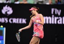 WTA San Pietroburgo e Taiwan: Risultati Live Quarti di Finale. Live dettagliato