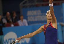 Masters WTA (International Series) – Sofia:  Risultati Live Ultima giornata. Ivanovic, Halep, Pavlyuchenkova e Stosur sono in semifinale