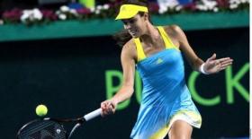 Risultati e News dal torneo WTA Premier di Birmingham