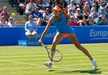 WTA Birmingham: Risultati Semifinali. Livescore dettagliato. Ivanovic vs Barbora Zahlavova Strycova è la finale