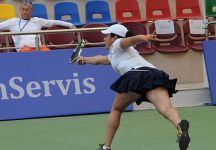 Notizie dal Mondo: Djokovic in dubbio per la semifinale di Davis Cup. Ons Jabeur forse si opera. Bob Bryan si fa male alla spalla