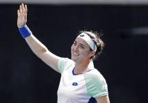 WTA Charleston 2: I risultati con il dettaglio dei Quarti di Finale (LIVE)