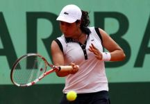 TuttoTennis: La situazione dei tornei della settimana (ATP-Challenger-WTA)