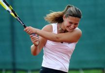 Incredibile! Jovana Jaksic annulla ben 14 match point e vince il torneo di Surprise