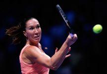 Ranking WTA: La Jankovic si avvicina alle top 20