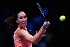 Risultati e News dal Masters WTA di Istanbul