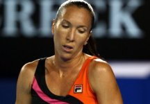 WTA Kuala Lumpur: Il Main Draw. Nessuna azzurra presente