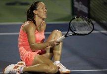 WTA Cincinnati: Sharapova e Jankovic sono le due finaliste