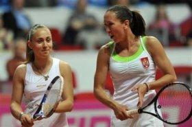 Jankovic e Krunic salvano la Serbia dalla Serie B.