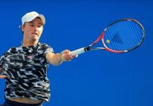 Omar Jasika wild card all'Australian Open