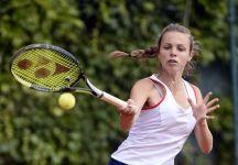 ITF Beinasco: Successo della bulgara Shinikova. Battuta in finale la nostra Jessica Pieri