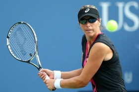 Maria Jose Sanchez classe 1982, n.336 WTA