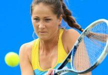 "A 26 anni si ritira Bojana Jovanovski: ""non ho avuto altra scelta che il ritiro."""