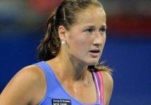WTA Baku: Successo finale di Bojana Jovanovski