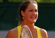 WTA Tashkent: La finale è tra Jovanovski vs Govortosva
