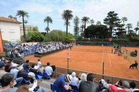 Mondo Junior: ITF de Beaulieu-sur-Mer, delusione azzurra nel maschile, Bilardo accede al 3T nel femminile