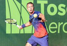 Verso le Davis Cup Finals, Gruppo C: Germania, polemiche per la rinuncia di Zverev. Occhi su Kohlschreiber
