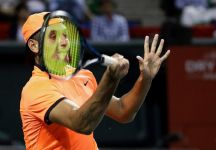 """Nick Kyrgios smentisce la Federazione Australiana: """"Ancora non ho deciso se andare dallo psicologo"""""""