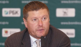 Yevgeny Kafelnikov ha vinto in carriera due prove dello Slam